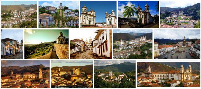 Minas Gerais 1