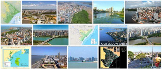 Sergipe, Brazil Overview